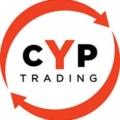 cropped-cyp_logo-1.jpg